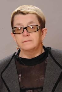 Э.В. Осипкова