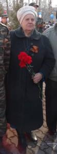 doroxova-ekaterina-yakovlevna-2937